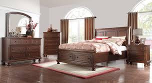 Furniture Bernhardt Bedroom Sets