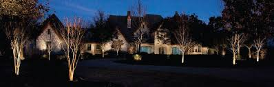 san antonio outdoor lighting landscape lighting low voltage lighting mercury vapor moonlighting