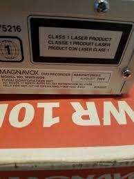 magnavox dvd vcr wiring diagram simple wiring diagram site magnavox mwr10d6 dvd recorder magnavox dvd vcr manual magnavox dvd vcr wiring diagram