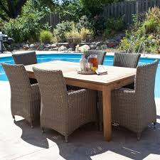 wicker patio furniture sets. 5 Advantages In Using Wicker Patio Furniture Sets Wicker Patio Furniture Sets B