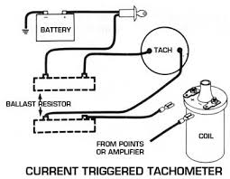 autometer tachometer wiring diagram this is an example of wiring diagram for autometer tach Wiring Diagram For A Autometer Tach tachometer wiring diagram when i brought it a few months ago the prev owner is all