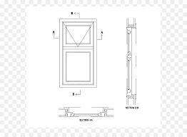 puter aided design drawing autocad window image gl block