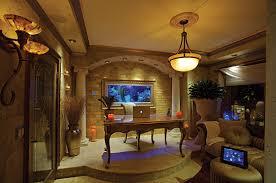 elegant office. Elegant Office Design Luxury Executive I