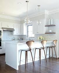 kitchen peninsula design kitchen interior design with a white design and peninsula kitchen peninsula designs with seating