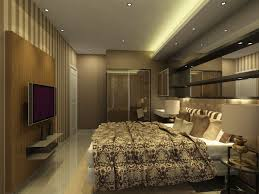 Nice Bedroom Nice Bedroom Nice Bedroom Ideas Decorate Perfect Nice Bedroom