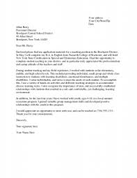 cover letter for college instructor fantastic made to order essay crafting services cunningham