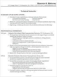 Dialysis Technician Resume