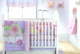 pink baby rugs nursery for rug best design large size of elegant blush top area