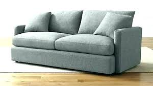 best sofa beds 2017 apartment therapy sleeper sofa the best sofas beds with s that queen best sofa beds 2017