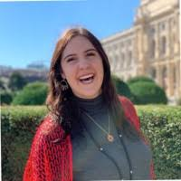 Bonnie Wilt - Consultant - Microsoft | LinkedIn