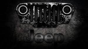 Jeep Logo Wallpapers Images Download ...