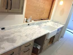 modern kitchen black pearl granite best kitchen worktop cleaner granite countertops cost countertop options