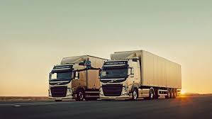 70 entries in Lorry Wallpapers group