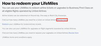 Whats Going On With Avianca Lifemiles Star Alliance Award