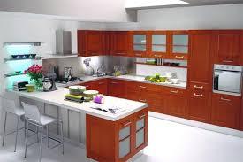 kitchen room. miami kitchen room cabinet e