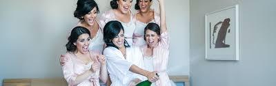 Wedding Photography Videography Toronto