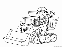 Resultado de imagen para Bob the builder