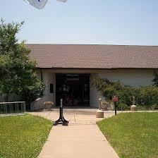 Ida Hilton Library - Home | Facebook