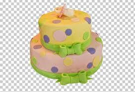 Cake Decorating Torte Birthday Cake Png Clipart Baby Cake