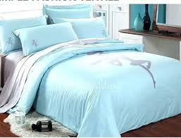 teal blue bedding sets baby blue bedding sets simple baby blue patterned quality cotton teen bedding