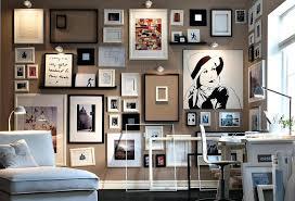 Office Art Decor Wall Art Decor High Framed Kitchen Wall Art