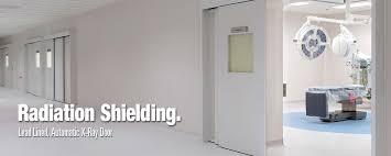 horton automatics welcomes you horton automatic door opener wiring diagram at Horton Automatic Door Wiring Diagram