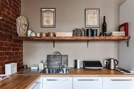 kitchen decorating apartment kitchen ideas