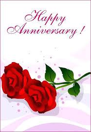 Printable Free Anniversary Cards Wedding Anniversary Cards For Wife Free Printable Zbiztro Com