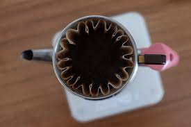 Light roast coffee is roasted for the shortest amount of time so the coffee beans retain much of their original flavor, making it a more acidic roast. How To Brew Dark Roast Coffee The Coffee Compass