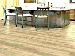 cleaning vinyl plank flooring cleaning vinyl tile floors best way to clean vinyl plank flooring how