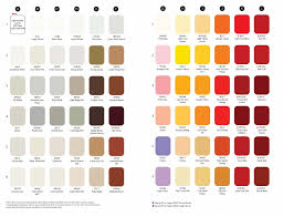 Nippon Paint Colour Chart Malaysia Nippon Paint Nippe 2000 Colour Card 2014 Pdf