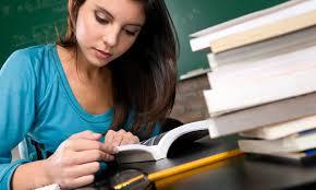 Отчет аспиранта по педагогической и научно исследовательской  Отчет аспиранта по педагогической и научно исследовательской практике