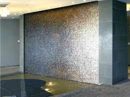diy indoor wall fountain wall water fountains indoor wall fountains indoor glass wall water fountains indoor