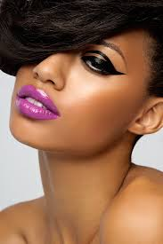 african american foundation makeup photo 1