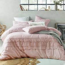 sku acca1259 blush boho tassels linen blend quilt cover set is also sometimes listed under the following manufacturer numbers 68551 68568 68575 68582