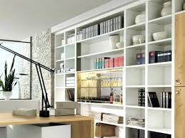 creative office storage. Medium Image For Small Office Space Design Ideas Home Business Network Creative Storage N