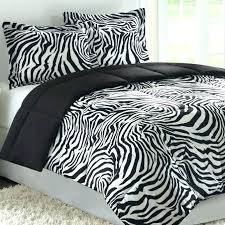 animal print bedding sets animal print quilt covers medium size of animal print bedding sets in
