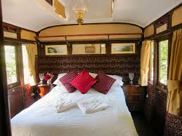 Attractive Image Result For First Class Train Carriage