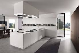 Beautiful White Kitchen Designs Kitchen Beautiful White Kitchen Decor With Textured Wood Floor