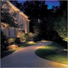 landscape lighting brands inspirational designer lighting uk most expensive chandeliers in the world top