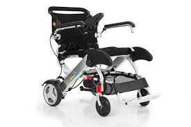 power chairs covered by care stair lift chair cost stackable outdoor