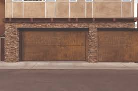 there are numerous overlap s that enable scotty doors to provide internal and external solutions the design and aesthetic choices provide the