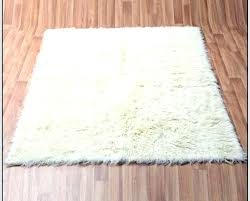 machine washable area rug machine washable kitchen rugs uk machine washable area rug