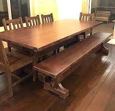 big dining tables round dining table set big lots big dining tables
