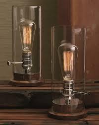 roost lighting. Roost Edison Lamp Roost Lighting