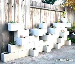 decorating concrete block walls concrete block wall designs decorating cinder block walls fascinating cinder block wall