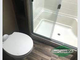 amazing rv bathtub replacement for tub drain