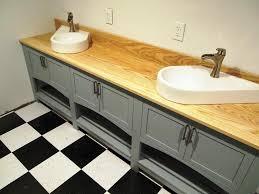 semi custom bathroom cabinets. Semi Custom Bathroom Vanities Ideas Cabinets 2