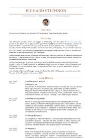 Best Ideas Of Cover Letter Sample Research Analyst Research Analyst