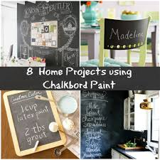 Captivating Your Home Chalkboard Paint Archives Juice For Chalkboard  Project Ideas in Diy Chalkboard Paint